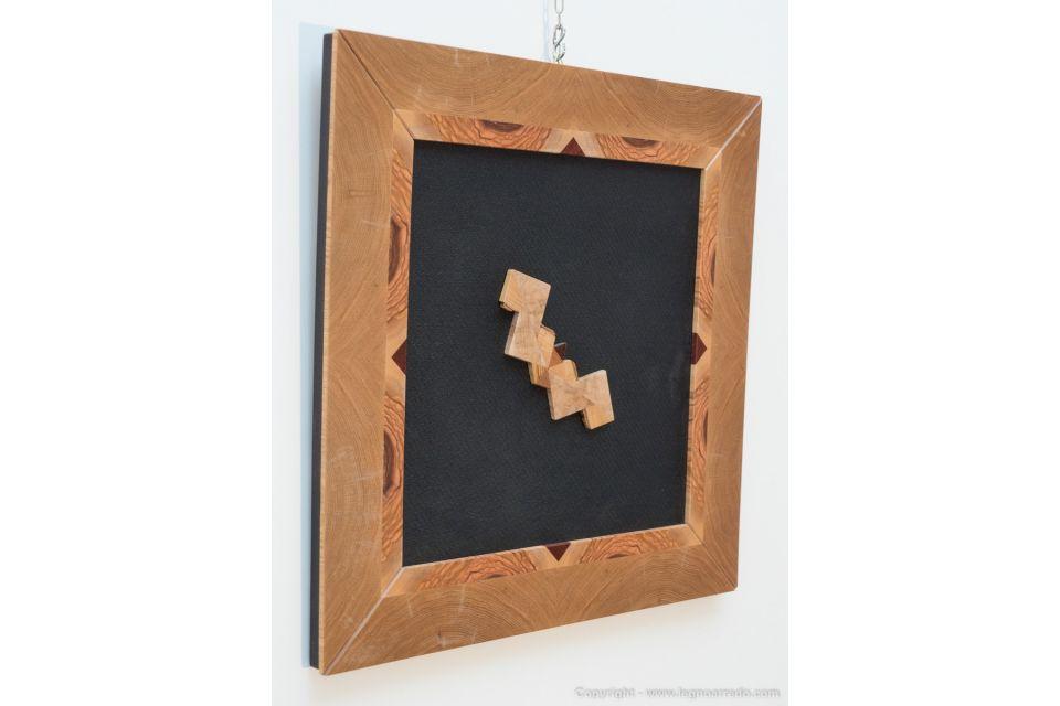 Arredo Design - AD11 - 61 cm x 61 cm