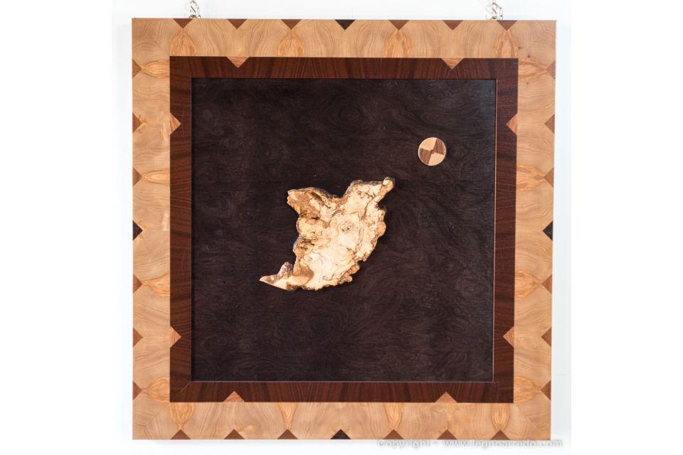 Arredo Design - AD01 - 91,5 cm X 91,5 cm